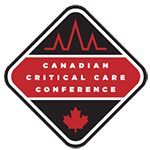 2020 Canadian Critical Care Conference